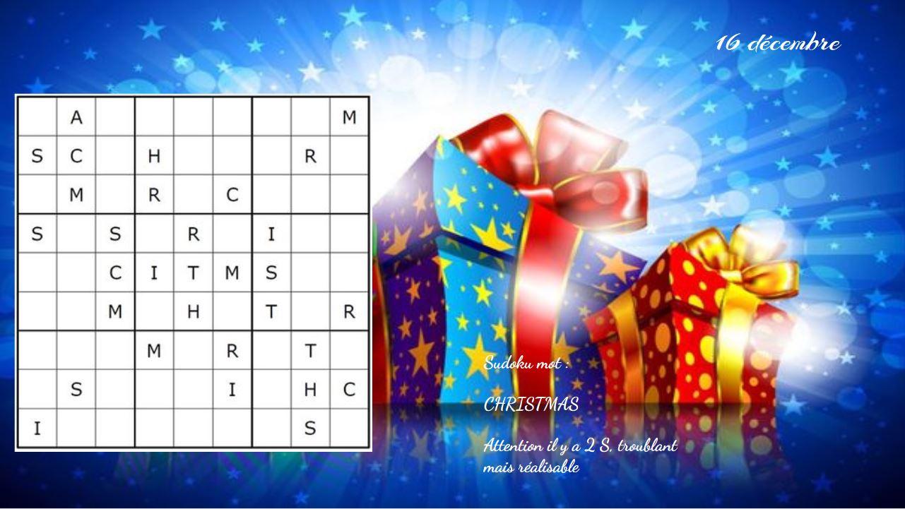 16 décembre.JPG