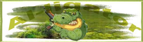 alligator2.jpg