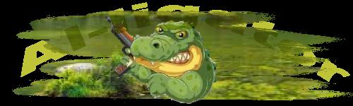 alligator3.png