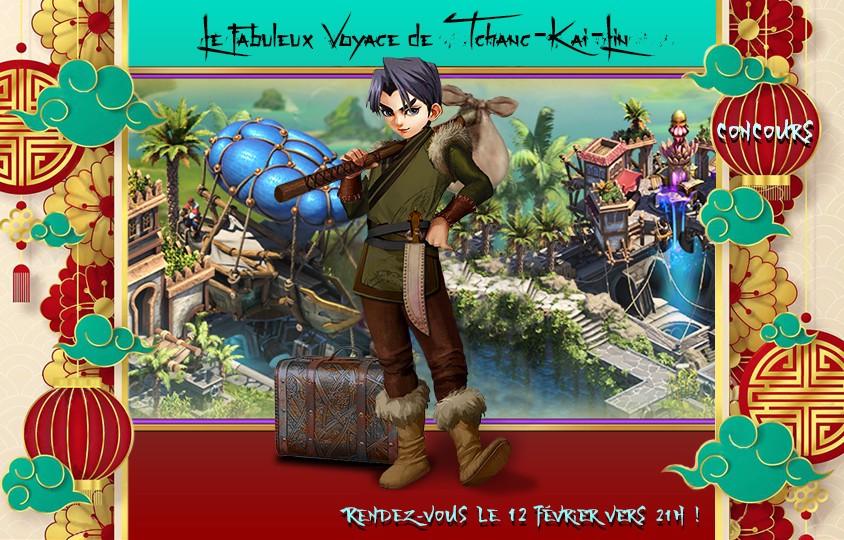 Annonce-Le-fabuleux-Voyage-de-Tchang-Kai-Lin.jpg