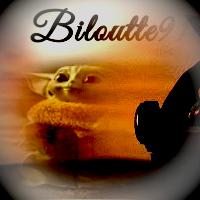 Avatar Biloutte91.png