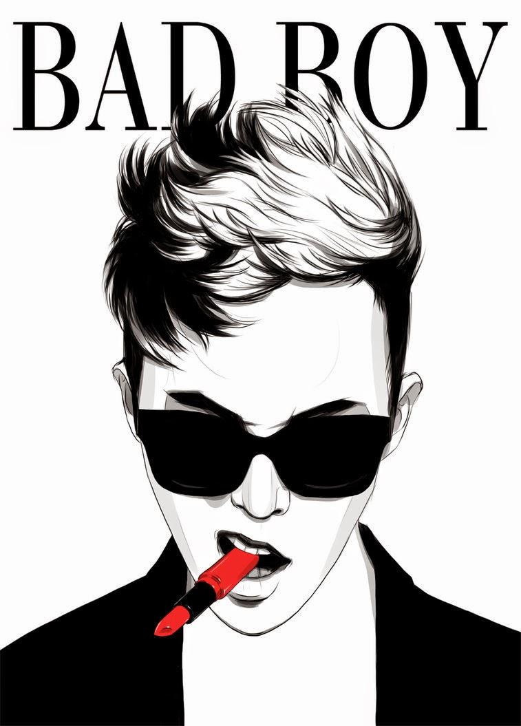 bad_boy-jeu-genie.jpg