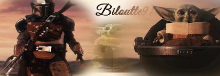 Biloutte91 - 2.png
