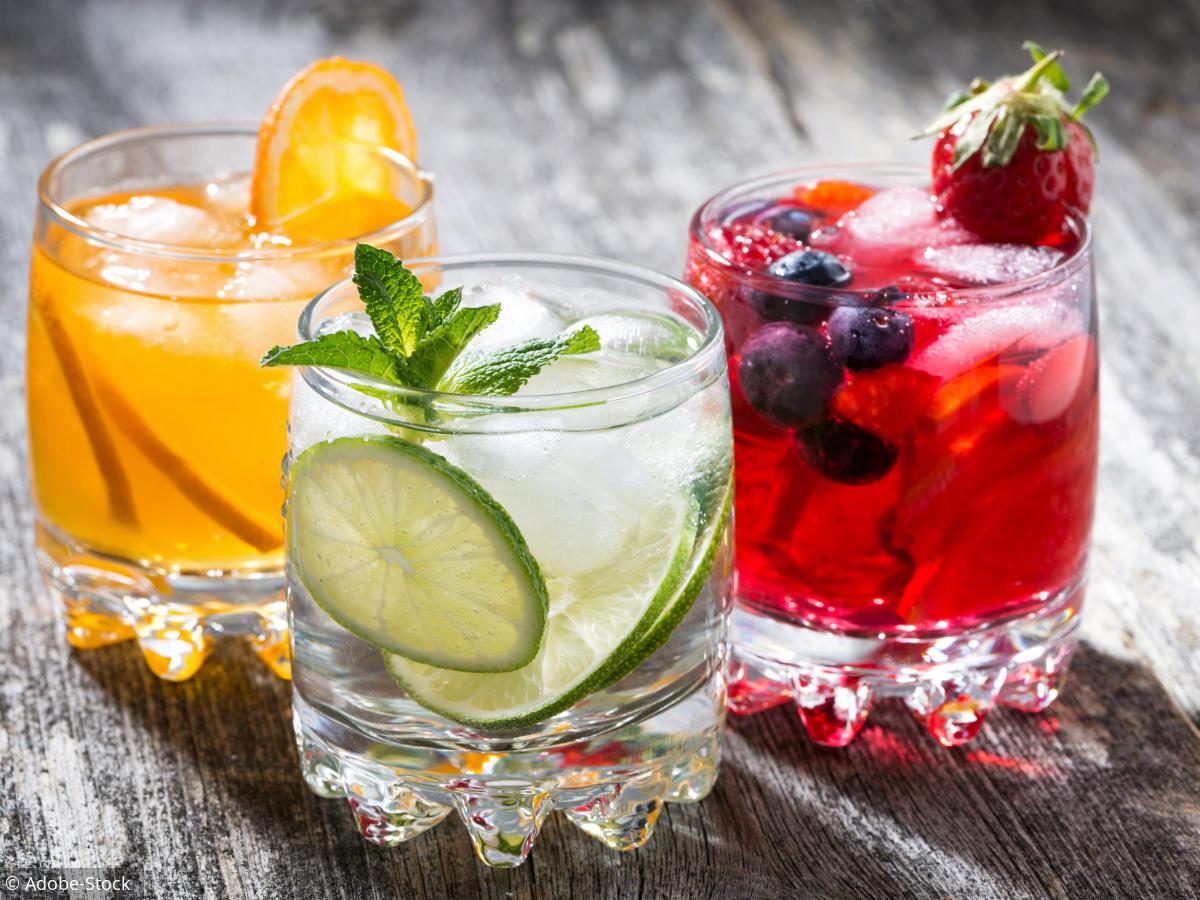 boisson-aromatisee.jpeg