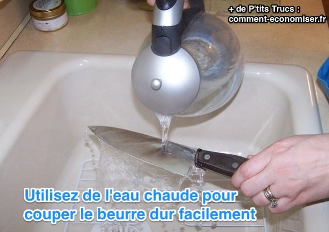 couper-beurre-dur.jpg