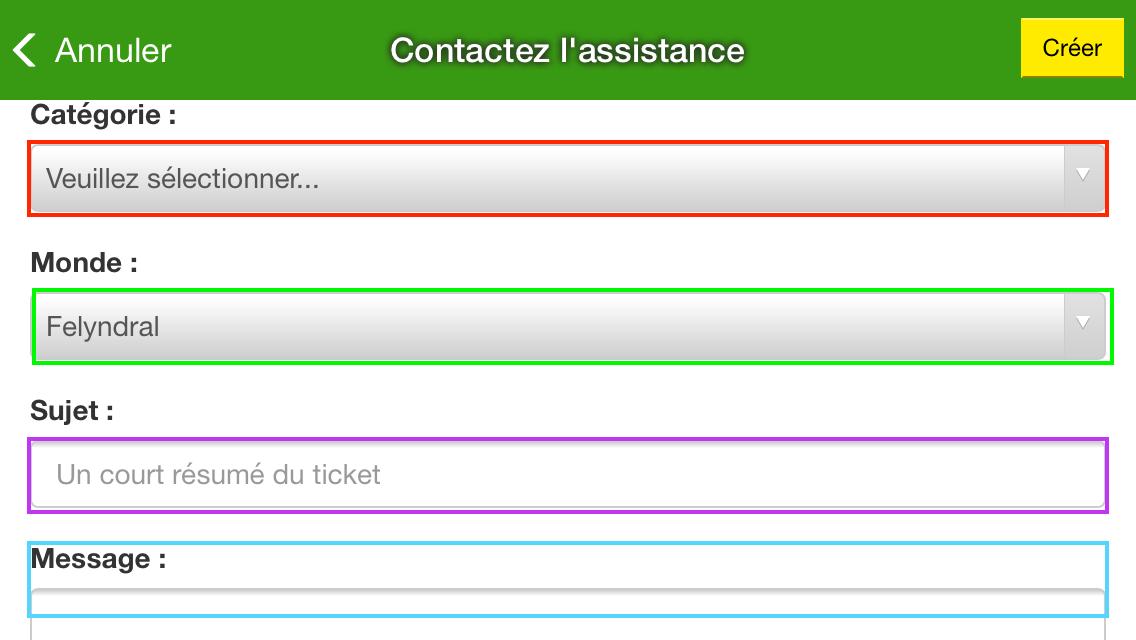 crea-tickets.PNG