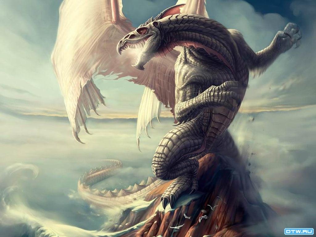 dragon-wallpaper (2).jpg