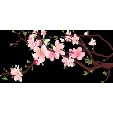 fleurs de pommiers1.png