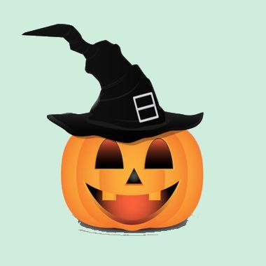 halloween-clipart-pumpkin-9 trans.png