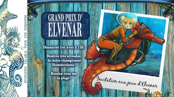 Hams-course-jeux-elvenar.jpg