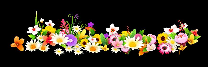image printemps pour elvenar.png