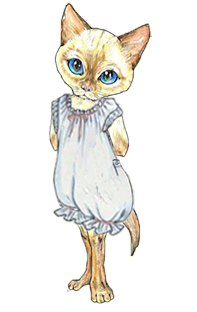 Luna-pyjama.png