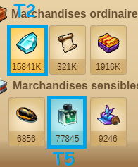 marchandises2.png