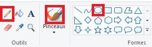 menu paint outils dessin.jpg