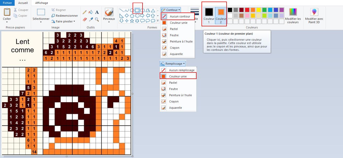 menu paint outils dessin remplissage.jpg