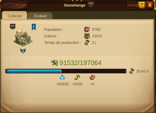 screenshot-fr3.elvenar.com-2021.09.15-14_48_45.jpg