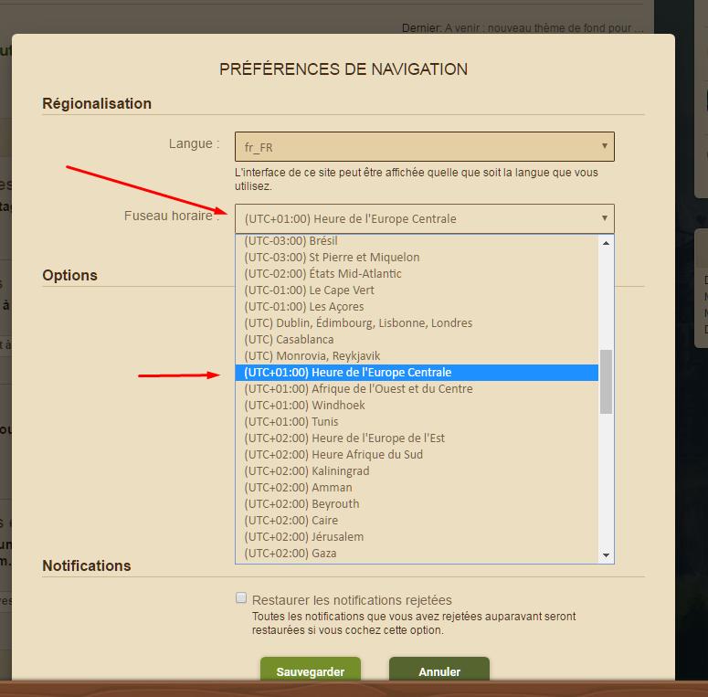 Screenshot_186.png