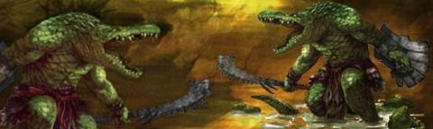 signaligator.jpg